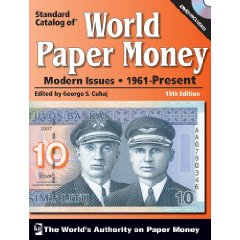 Welcome to PaperMoney Online!